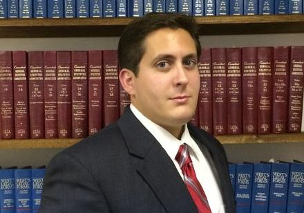 Best Stamford Lawyer